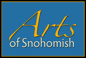Arts of Snohomish